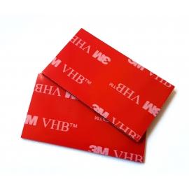 Oboustranná páska 3M VHB - GeoLink