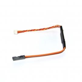 Spektrum adapter V2