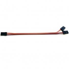JETI integration cable