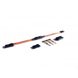 FrSky integration cable