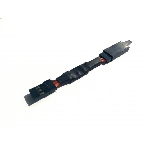 Telem CC cable