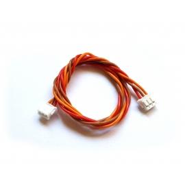 JST-JST cable