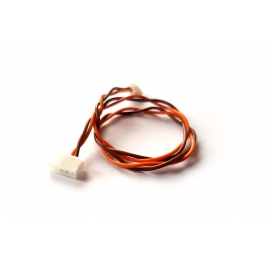 Telem KONTRONIK v2 cable