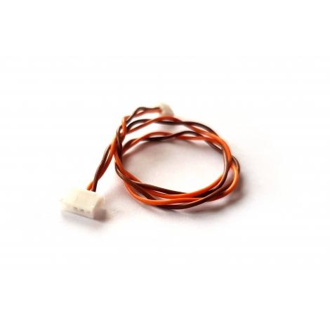 Telem KONTRONIK v2 cable