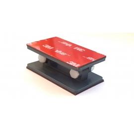 Spirit GeoLink Holder - adjustable