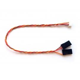 SRXL2 adaptor
