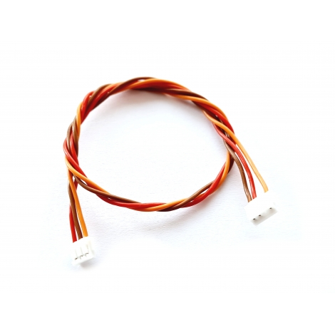 Spektrum SRXL2 Satellite adapter