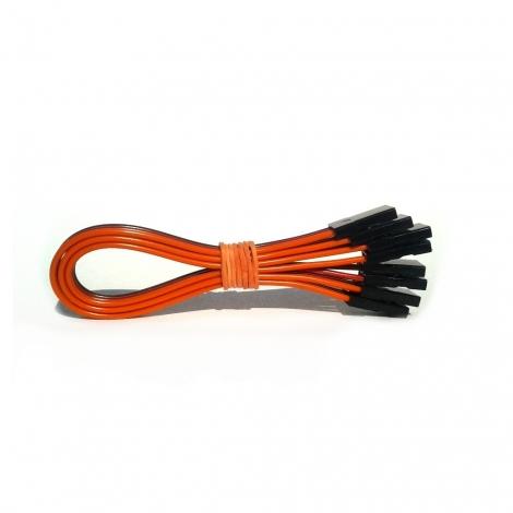 Spare Receiver cables